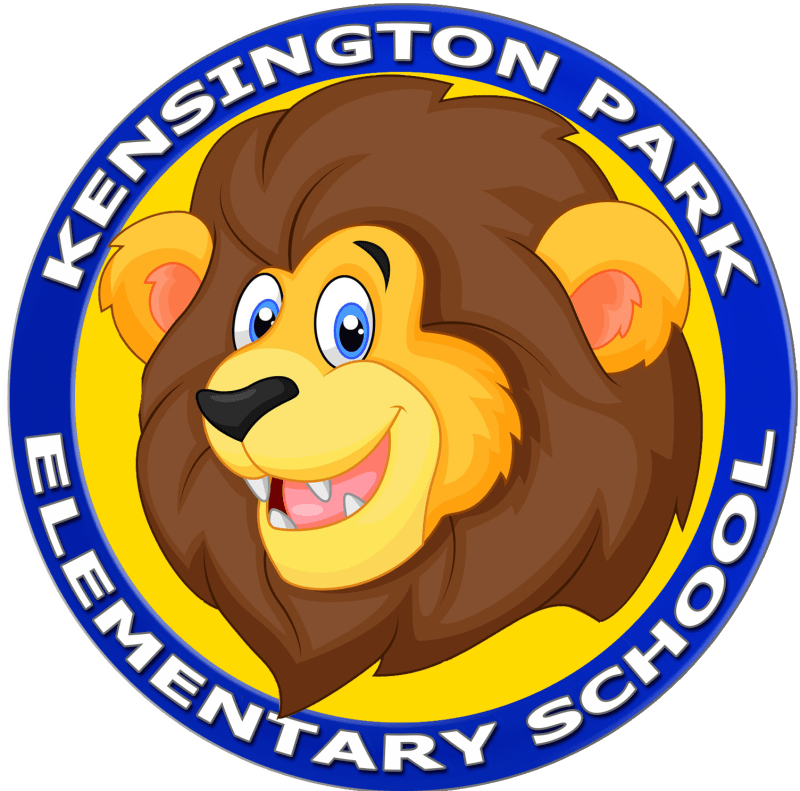 KPE Logo
