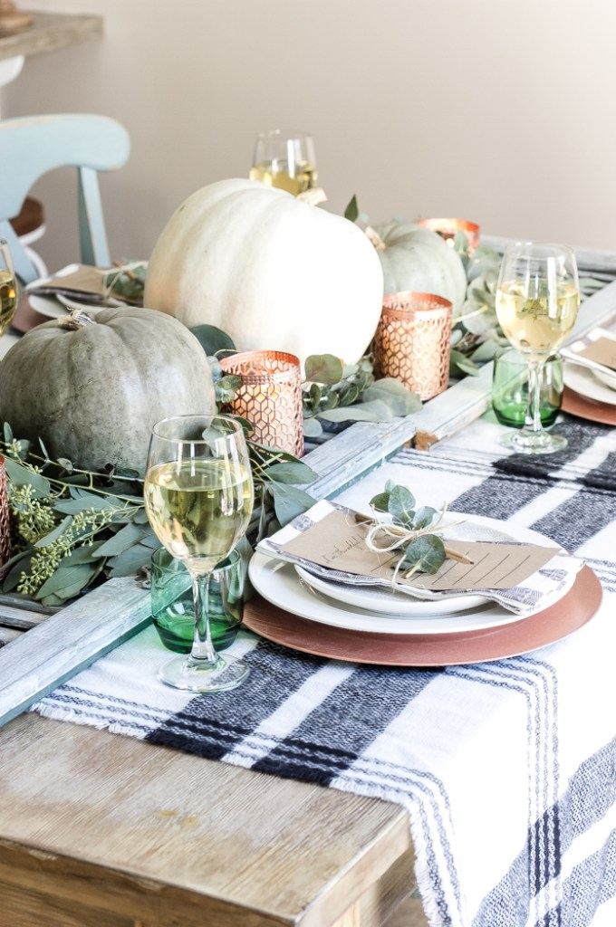 copper-accents-thanksgiving-tablescape