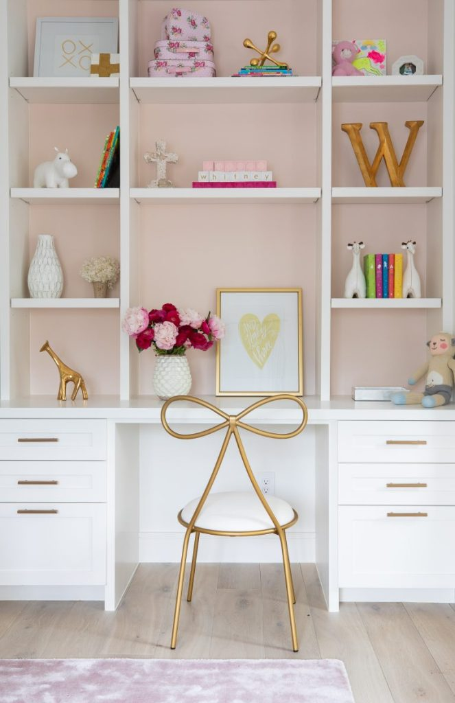 blushing by benjamin moore favorite paint color