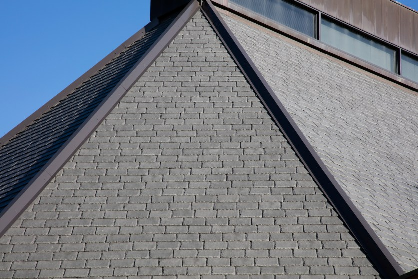 Residential Roofing Contractor Commerce City, CO