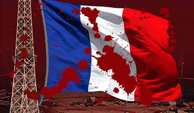 Another_French_Flag