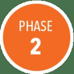 TransforMe Phase 2