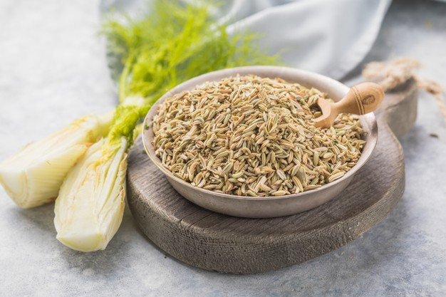 fennel-seeds-close-up