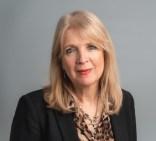 Fiona Loud