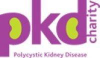 PKD Logo
