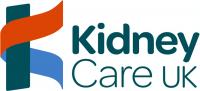kidneycare_logo_aw_rgb_2020_12_22_12_17_41_pm-695x130