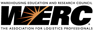 WERC: Warehousing Education and Research Council