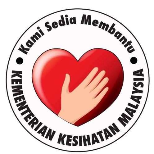 MOH Logo High Res