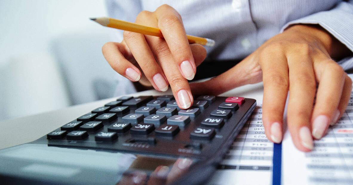 5 dicas para cumprir as promessas financeiras de 2017 e começar 2018 no controle
