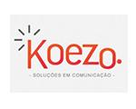 koezo