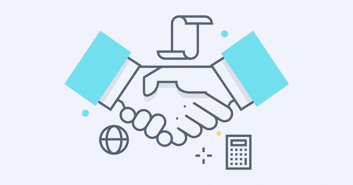 Networking: Você sabe somo fazer? 4 dicas infalíveis