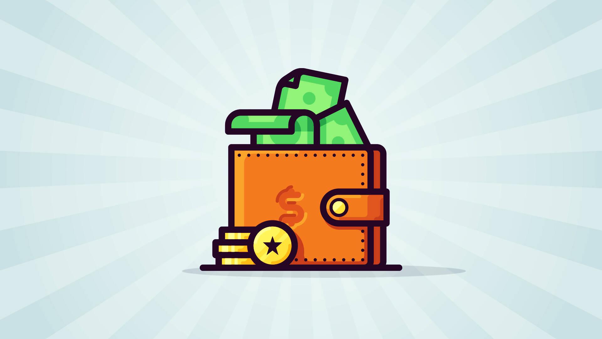 Organização financeira: por que é tão difícil colocar em prática?