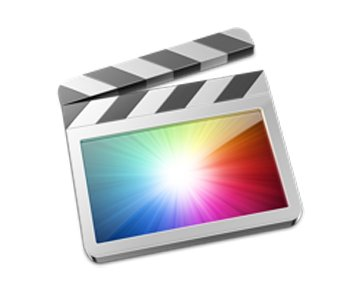 Apple updates Final Cut Pro X  to 10.0.7, Motion to 5.0.6 & Compressor to 4.0.6