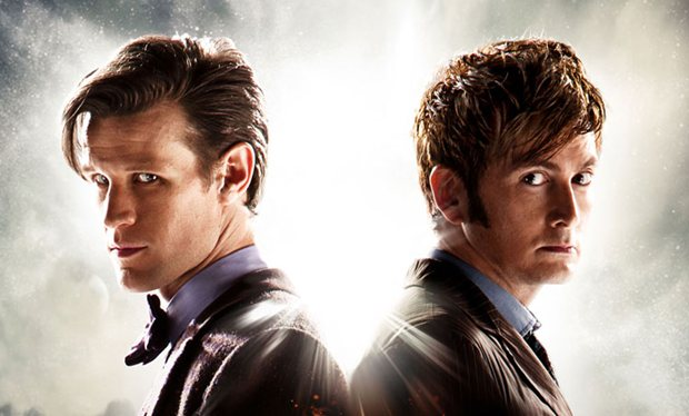 Doctor_Who_50th_anniversary__three_slightly_different_versions_of_Day_of_the_Doctor_poster_revealed