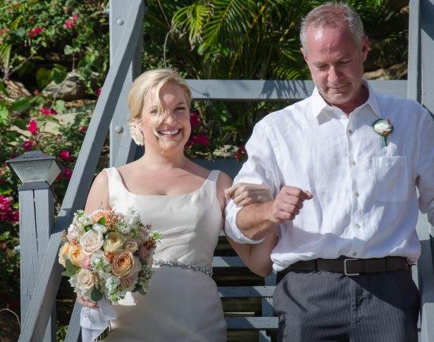 St_Thomas_Destination_Wedding-137