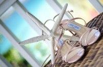St_Thomas_Destination_Wedding-3