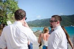 St_Thomas_Destination_Wedding-97