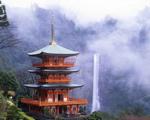la casa giapponese interni giapponesi nipponici