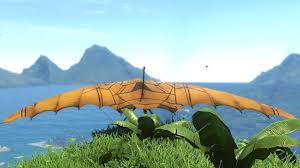 FARCRY3-glider