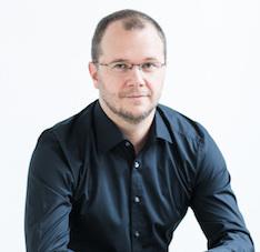 Martin Barnreiter Dozent kPNI - Akademie, Fotocredit: marekbeier-017