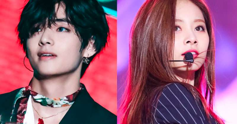 K-Pop Backup Dancer Chooses The 5 Idols Whose Visuals Stood Out The Most In Real Life, And Here Are…