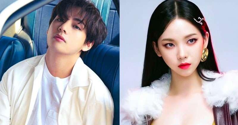 Top 10 Most Popular K-Pop Songs in Korea in July 2021