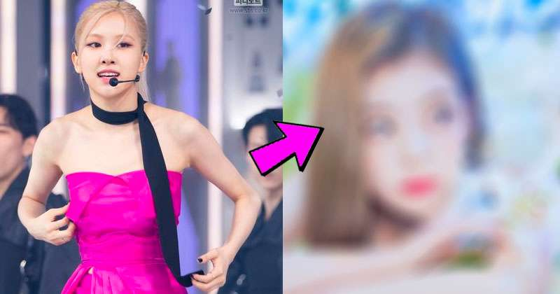TOP Female K-Pop Main Vocalists Who are Visuals, Based on Korean Media Outlet