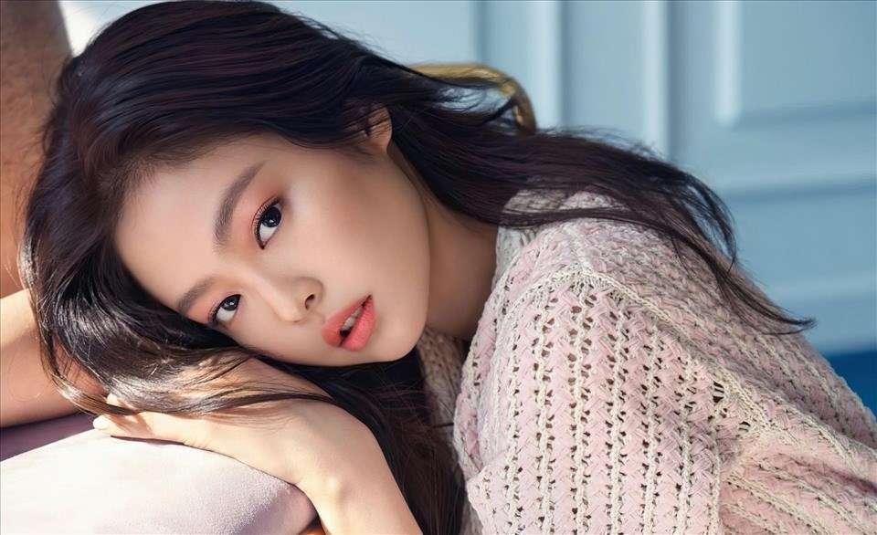 BLACKPINK Jennie Extends Record as the Most Followed Korean on Instagram As She Surpass 50 Million Followers
