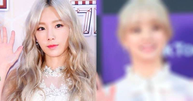 Dispatch Selects the Top 7 Female Idols Who Best Suit Blonde Hair