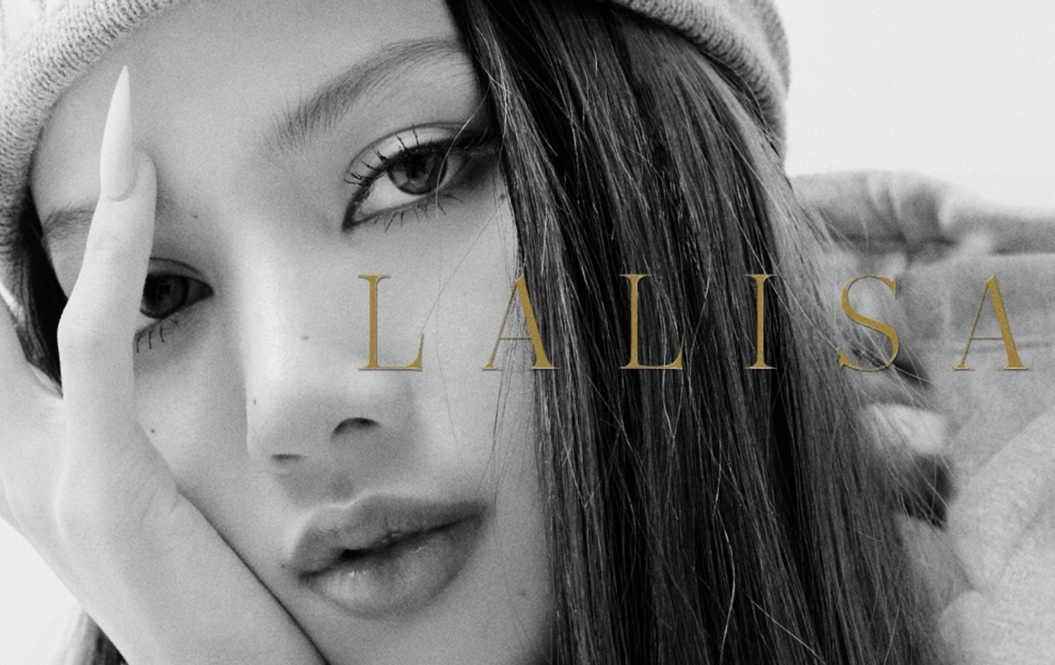 BLACKPINK's Lisa Show Off 'LALISA' Choreography Via Special Stage Video