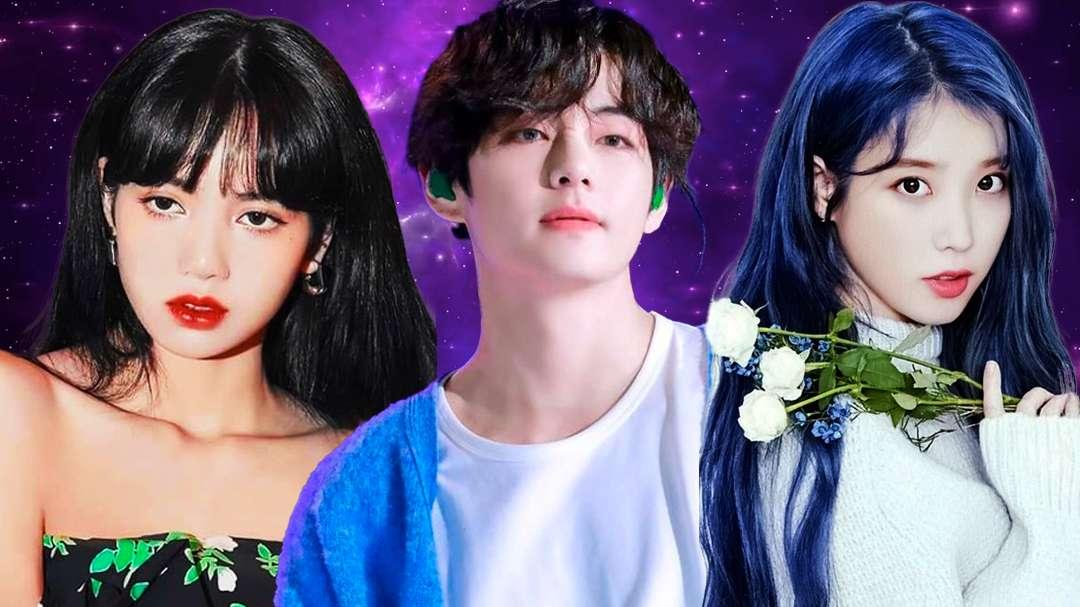 9 K-Pop Artists Do Not Accept Gifts From Fans