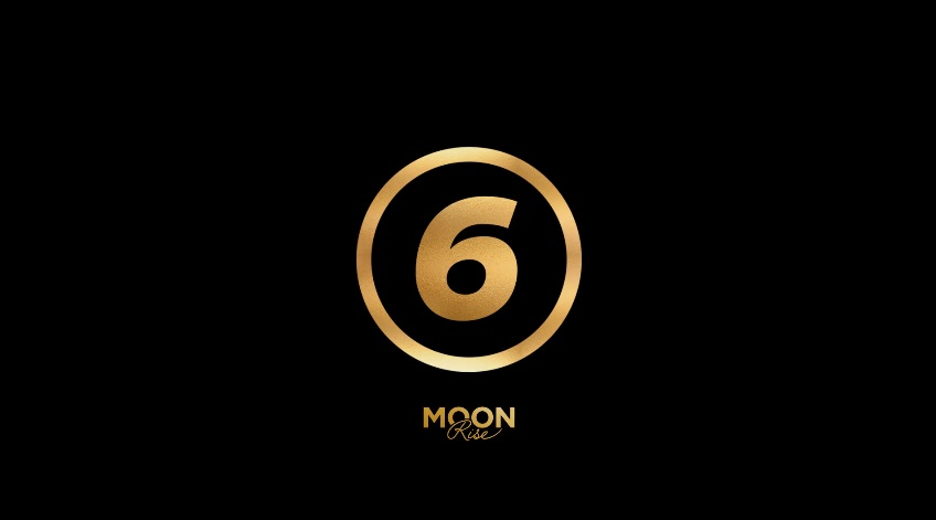 DAY6 Tutup Proyek 'Every Day6' Dengan Album 'MOONRISE'