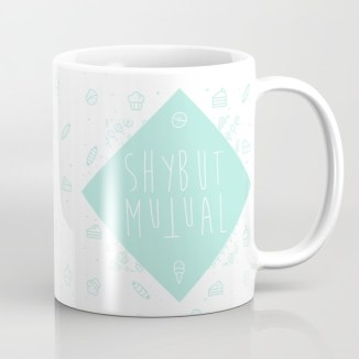 shy-but-mutual396841-mugs