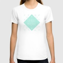shy-but-mutual396841-tshirts-white