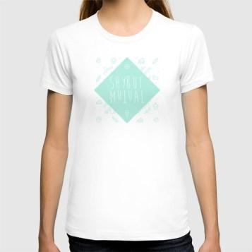 shy-but-mutual396841-tshirts-white