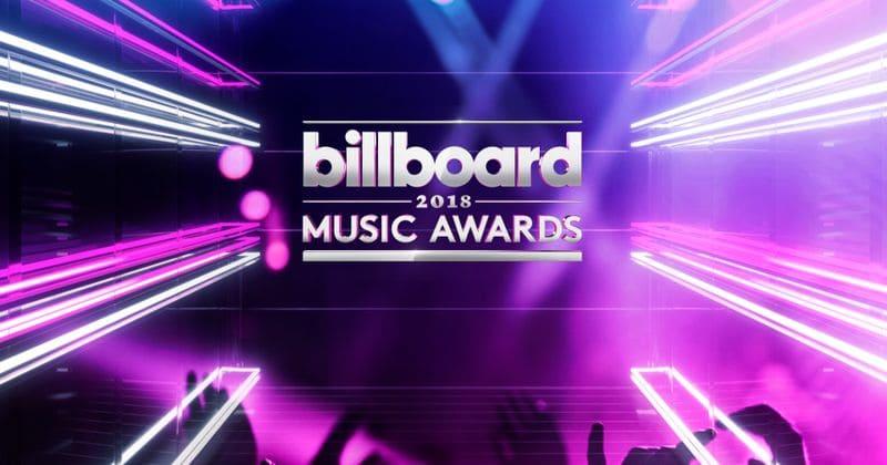 تفاصيل + روابط بث حفل جوائز بيلبورد الموسيقي