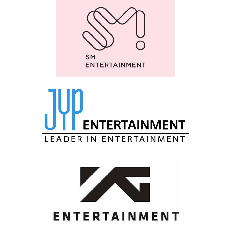 وكالتي SM و JYP تشهدان زيادة كبيرة في المبيعات والأرباح، بينما وكالة YG تواجه إنخفاضًا في المبيعات والأرباح للربع الثاني من عام 2018