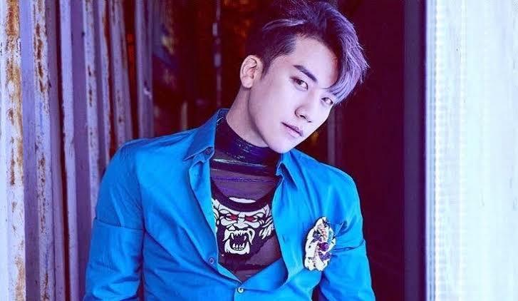 سِنغري عضو BIGBANG يشارك بنصائحه لتعلم اللغات الأجنبية!