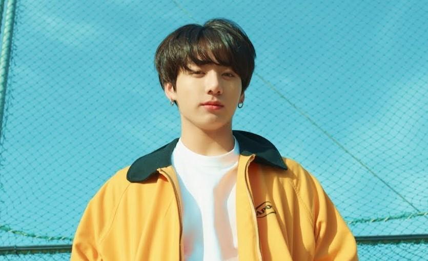 منتجة الأغنية الضاربة 'Euphoria' لجونغكوك من BTS تكشف أن الأغنية كانت بالأصل لجستن بيبر!