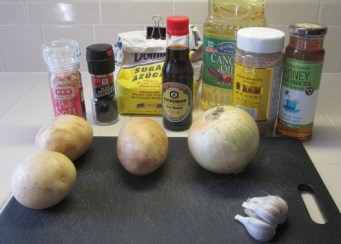 braised potatoes 002