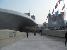 korea 556