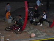 korea-trip-x-2-2016-458