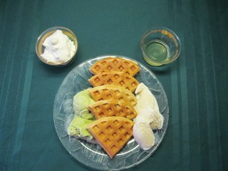 making-green-tea-waffles-010