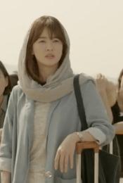 Descendants_Of_The_Sun_Song_Hye_Kyo
