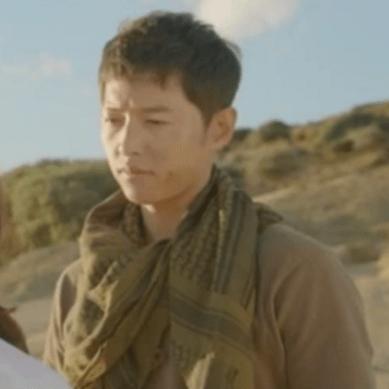 descendants_of_the_sun_finale_song_joong_ki