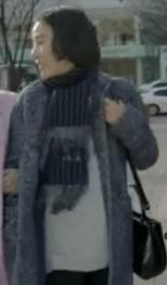 descendants_of_the_sun_seo_jung_yeon_4
