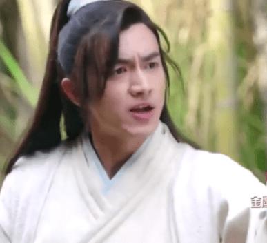god_of_war_zhao_yun_lin_geng_xin_01