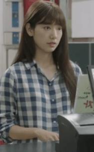 Doctors_park_shin_hye_ep1_02