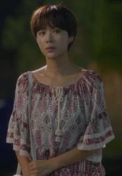 lucky_romance_hwang_jang_eum_denim_11_01