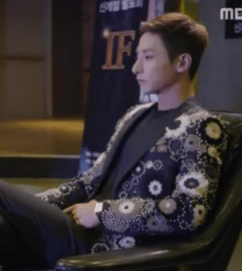 lucky_romance_lee_soo_hyuk_denim_06
